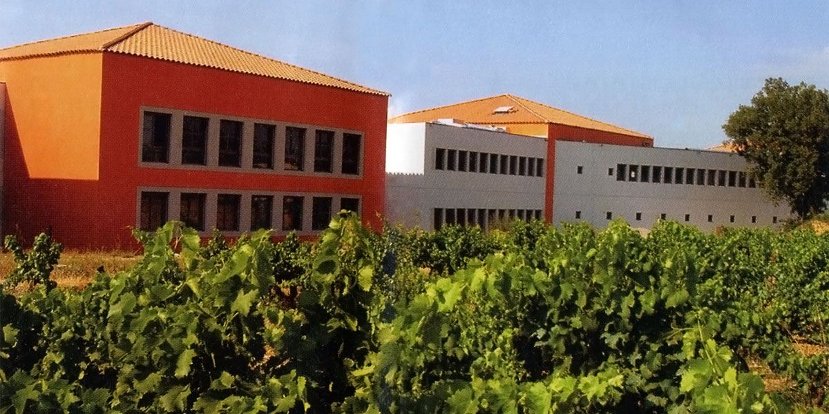 Collège 750